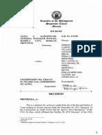 213330.pdf