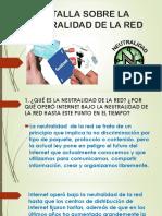 LA_BATALLA_SOBRE_LA_NEUTRALIDAD_DE_LA_RE.pptx