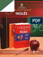 LIBRO ESTUDIANTE_INGLES_8 GRADO.pdf