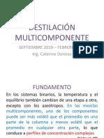 DESTILACIÓN MULTICOMPONENTE.pptx