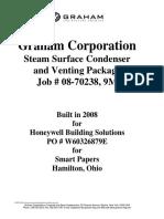 surface condenser  handbook.pdf
