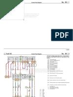 LED Headlights (8IT) - Wiring Diagram (2012)