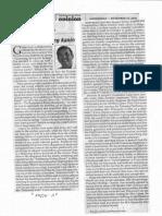 Philippine Star, Nov. 27, 2019, Kalderong walang kanin.pdf