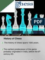 chessppt-160704055852