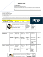 5. plan-Session-sample V2.docx