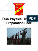11OCS Physical Training Preparation Pack(1)(1)(1).pdf