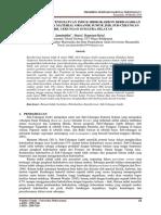 2782-7337-1-SM.pdf