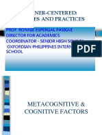 learner-centered-activities-pdf.pdf