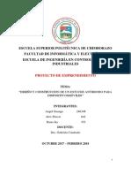 proyeco_final_emprendimiento.docx