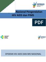 KEBIJAKAN HIV.pptx