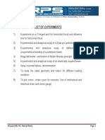Structurallab.pdf