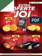 Extra-oferte-De-joi-21-–-27.11.2019-01