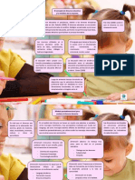 Dimensiones Pedagogia Comunicativa DOCENCIA