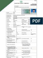 3230421811825.pdf
