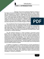 StudentHandbook2018-EDITED-2018-3rd-VER.pdf