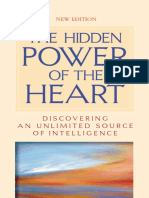 319084244-THE-hidden-power-of-the-heart-ebook-heart-math-pdf.pdf