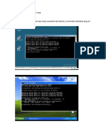 Manual TELNET Y SSH.docx