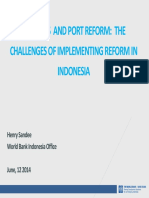 1.The_Challenges_Of_Implementing_Reform_in_Indonesia_HenrySandee.pdf