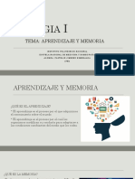 EXPOSICION FISIOLOGIA I APRENDIZAJE Y MEMORIA.pptx