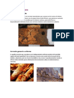 Tipos de Corrosión.docx