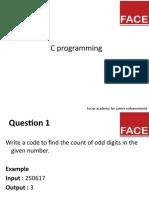 TCS Questions.pptx