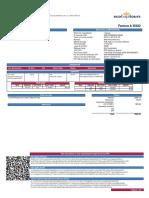 F10F31D9-7FC6-434E-AD54-36F832653874