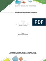 fuentes de contaminación y sus impactos.pdf