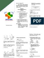Leaflet-ROM-Ku.doc