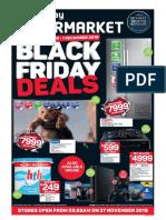 Pnp Black Friday Mobile Deals 2019