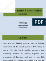 cement ppt-BMC.pdf