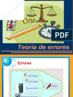TEORIA DE ERRORES-metodos.pptx