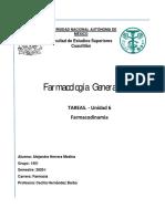 TAREA-FARMA.-UNIDAD-6 nadamas.docx