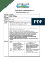 2. CB Course Outline.docx