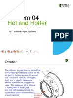 E371-S04-Hot and Hotter.pdf
