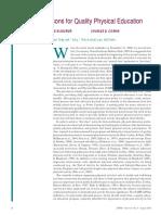 EJ794467.pdf
