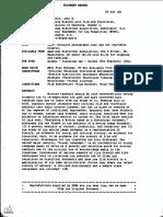 ED310025.pdf