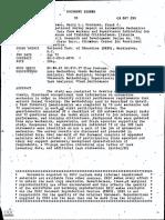 ED126279.pdf