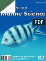 Publication Ijms Biopublisher