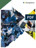 Hampleton_Partners-Fintech_report_1H2019.pdf