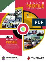 3207 Jabar Kab Ciamis 2017