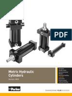 Hydraulic Cylinder Catalouge.pdf