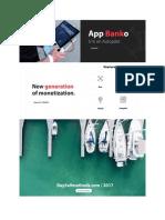 App Banko