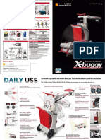 X-buggy_E.pdf