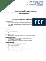 block-v1_CAVILAM+CAV-002+7+type@openassessment+block@d7925265f470486fb8912ee2e66438cb (13).pdf