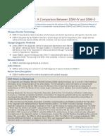 dsm 4 and 5 for etoh.pdf