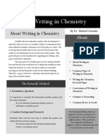 Guide for Writing in Chemistrypdf