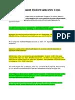 Infographics-Data.docx