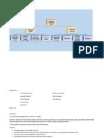 mainmap kelompok 4.docx