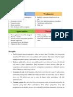 PESTLE analysis.docx