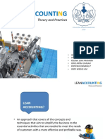 323492658-Lean-Accounting.pptx